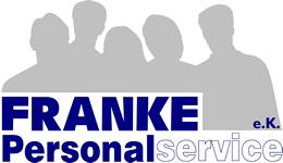 Franke Personalservice Laufenburg